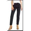 Roxy - Высокие джинсы Every Second