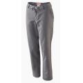 Sivera - Классические брюки Танок 2.0 П