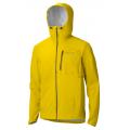 Marmot - Куртка ультралегкая мужская Essence Jacket