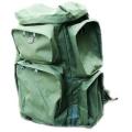 Salmo - Рюкзак забродный 105