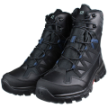 Salomon - Мембранные ботинки Chalten TS CSWP M