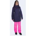 Snow Headquarter - Мембранная куртка для женщин