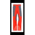 Norrona - Горнолыжные брюки для мужчин Lyngen Windstopper Hybrid
