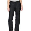 Jack Wolfskin - Удобные женские брюки Cloudburst Pants Women