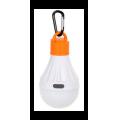 Tramp - Кемпинговый фонарь-лампа