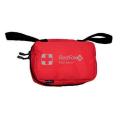 Red Fox - Удобная аптечка Rescue Kit Big