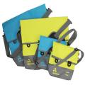 Aquapac - Водонепроницаемая сумка TrailProof™ Tote Bag – Small