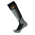 Mico - Носки для сноубординга Ski technical sock Micotex Fisi range