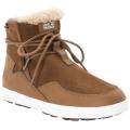 Jack Wolfskin - Мембранные ботинки Auckland wt texapore boot w