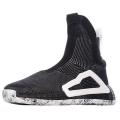 Adidas - Кроссовки оригинальные для мужчин N3XT L3V3L