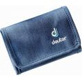 Deuter - Мягкий тканевый кошелек Travel Wallet