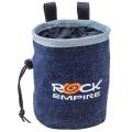 Rock Empire - Мешок для магнезии удобный Arco Jeans
