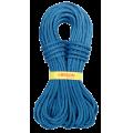 Tendon - Веревка для альпинизма Ambition 10mm, бухта, C.S