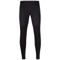 Bergans - Комфортные брюки мужские Floyen