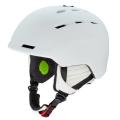 Head - Шлем с надежной системой регулировки Vanda Boa