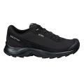 Salomon - Полуботинки для походов Shoes Fury 3 W