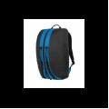 Red Fox - Практичный рюкзак Climber 40