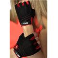 OneRun - Велоперчатки для женщин