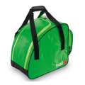Head - Чехол-сумка функциональный Freeride Boot Bag 42