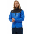 The North Face - Куртка компактная M Thermoball Eco Hoodie