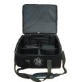 Yukon - Качественная сумка для 4-х световых приборов Par №2