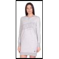 Superdry - Теплое женское платье