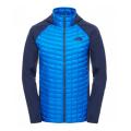 The North Face - Куртка всесезонная Thermoball Hybrid Hoodie