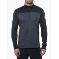 KÜHL - Зимни пуловер Ryzer