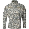 Сплав - Куртка для мужчин ACU-M камуфлированная