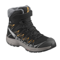 Salomon - Ботинки с утеплителем Shoes XA Pro 3D Winter TS CSWP J