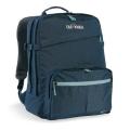 Tatonka - Рюкзак с отделением для ноутбука Magpie 24