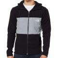 The North Face - Куртка мужская из флиса Blocked FZ HD