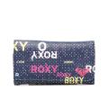 Roxy - Яркий женский кошелек
