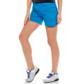 Marmot - Спортивные шорты Wm'S Ani Short