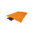 Rock Еmpire - Бивуачный мешок водонепроницаемый TwinBag