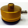 Fire Maple - Запасной газовый клапан Valve V1
