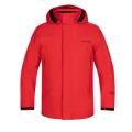 Red Fox - Куртка ветрозащитная Rain Fox II GTX