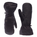 The North Face - Водоотталкивающие рукавицы  Nuptse Mitt
