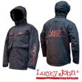Lucky John - Водонепроницаемая куртка