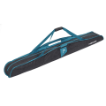 Head - Чехол стильный горнолыжный Women Single Skibag