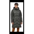 Patagonia - Утепленная пухом куртка Down With It Parka