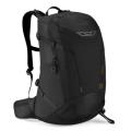 Lowe Alpine - Рюкзак для восхождений Airzone Z Duo 30