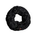 Roxy - Теплый шарф-снуд