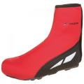 Vaude - Бахилы для велообуви Shoecover Matera