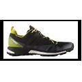 Adidas Outdoor - Легкие кроссовки Terrex Agravic