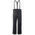 Sivera - Зимние мужские брюки Марал 3.1 П
