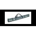 Head - Чехол для переноски 1 пары лыж Single Skibag