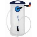 Laken - Удобная питьевая система RPX023 1.5