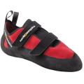 Rock Empire - Скальные удобные туфли Kanrei