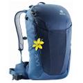Deuter - Рюкзак вместительный женский XV 1 SL 17
